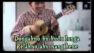 Budi Do Re Mi Versi Jawa.mp3