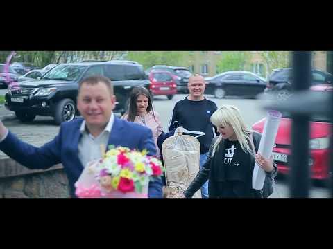 Видеосъемка в 4 роддоме Перинатальный центр Новосибирск