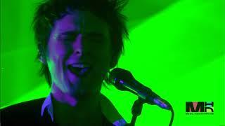 Muse - Starlight at the MTV Europe Music Awards 2006