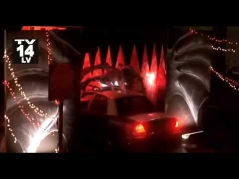 Mothman 2010 Full Movie