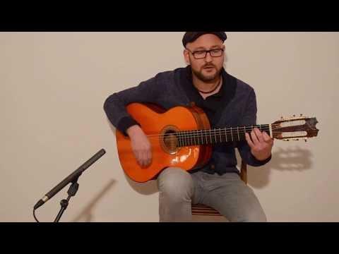 Kinderlieder - Gitarre lernen: Rhythmusvariationen