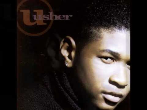 Download Usher - Can U Get Wit It