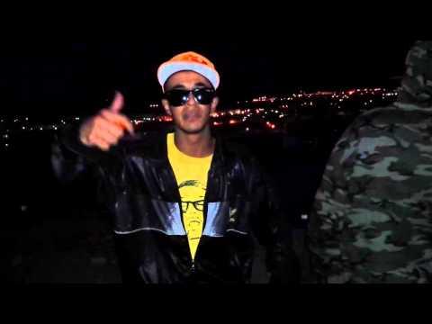 SOSA freestyle (blad miziria zatla sbah wahchiya) rap dz 2015