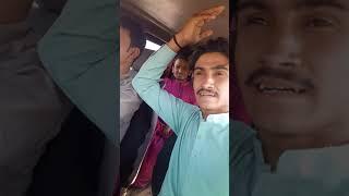 Car song mumtaz molai