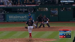 Zobrist gives Cubs lead in 10th on double