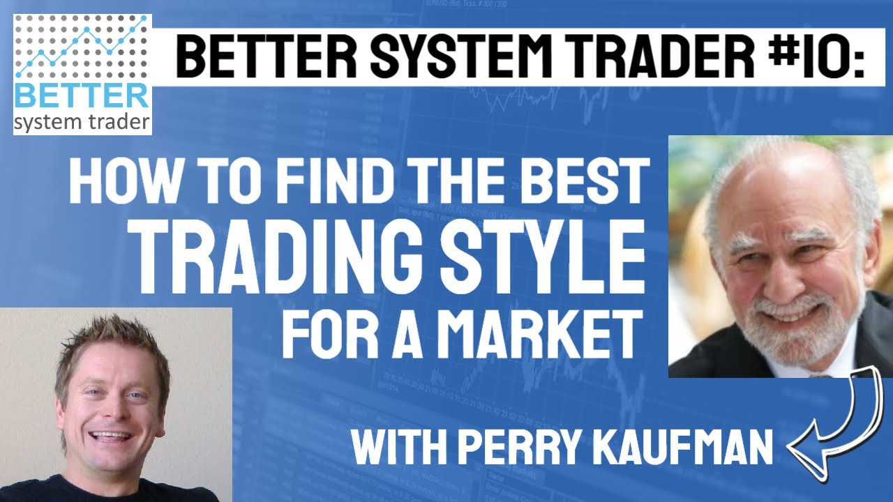 Trading forex software 007 automated