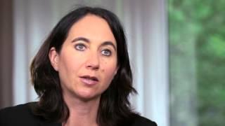 180 Sekunden Aktiv gegen Rosacea - Praktische Tipps für Rosacea-Betroffene