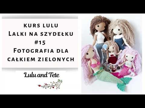 Darmowy kurs fotografii online - podstawy fotografii from YouTube · Duration:  1 minutes 15 seconds