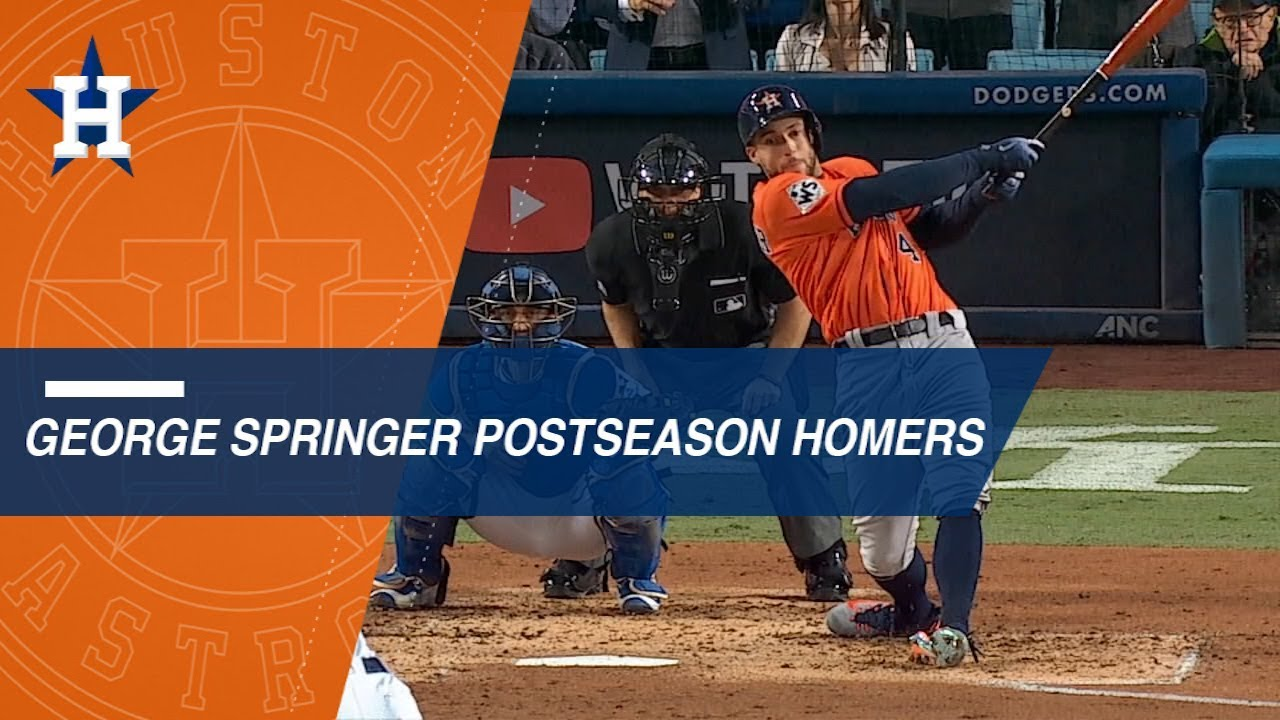there-are-springer-dingers-galore-in-the-postseason