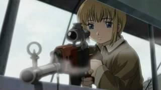 Gunslinger Girl 02 Sub Esp/Eng