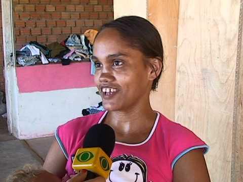 DONA ANJA  Pastoral da Criança  Jd do Ouro.m2p