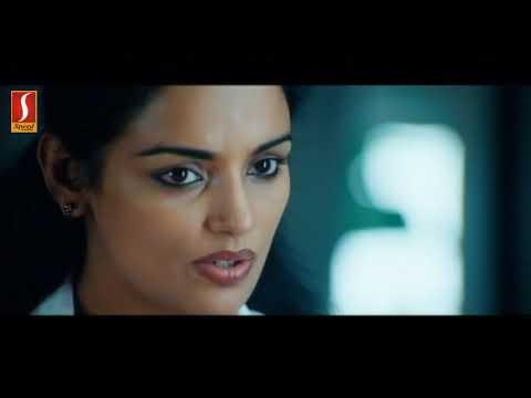 Mammootty New Malayalam Full Movie | Action Movie 2017 | Malayalam Suspense Thriller Movie |HD Movie