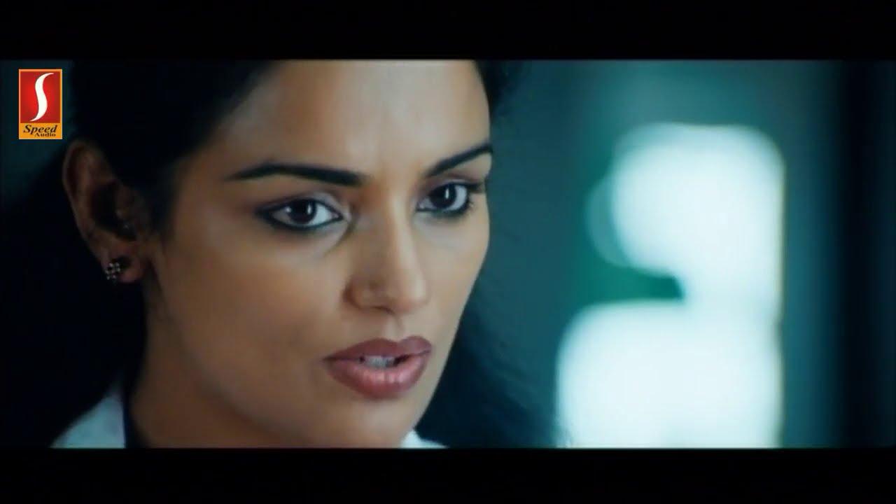 Download Mammootty New Malayalam Full Movie | Action Movie 2017 | Malayalam Suspense Thriller movie |HD Movie