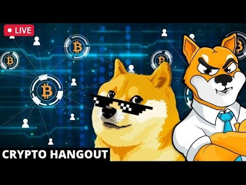 Shiba inu is up over 100% in the last 7 dayshere's what to know ...