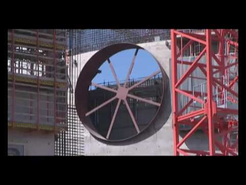 Euratom: Reactor Systems - 2nd of 4 related videos