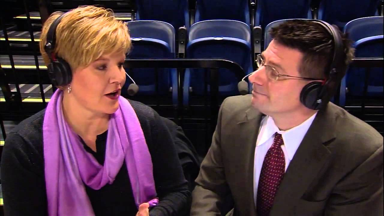 Iowa at Penn State - Women's Basketball Highlights
