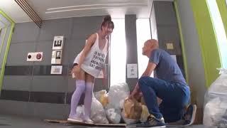 Video love house - japan movie download MP3, 3GP, MP4, WEBM, AVI, FLV Agustus 2018