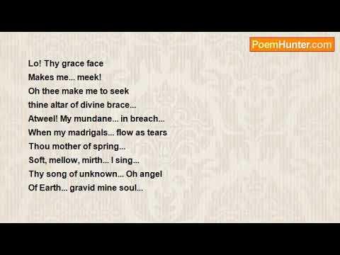 Poems of n.karthikeyan osho