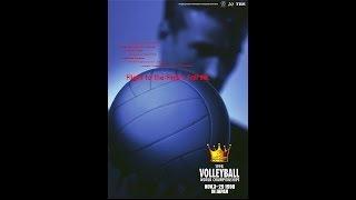 FIVB 1998 World Champ(JAPAN) Final Italy vs Yugoslavia ③