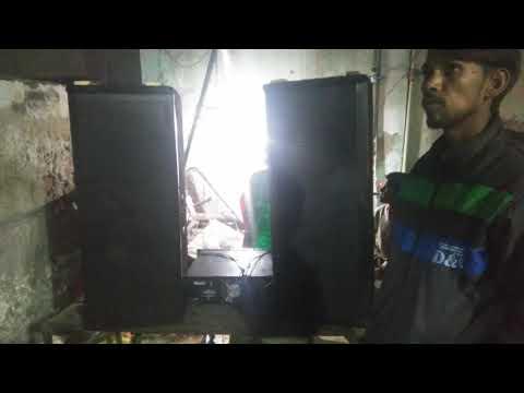 Sahil Sahil radio Agra Bodla