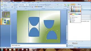 PowerPoint cool animation | Tips & Tricks | पॉवरपॉइंट के कुछ एनीमेशन के टिप्स और ट्रिक्स