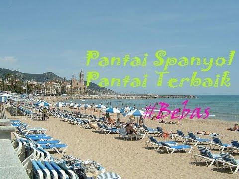 pantai-spanyol-pantai-terbaik-para-bule