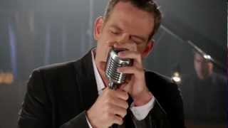 Garou   I Put a Spell On You