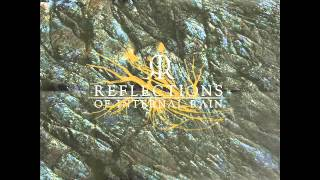 Reflections Of Internal Rain - Answers (Full EP)
