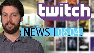 Twitch Verkauft Direkt Spiele   Call Of Duty Soll Kino Universum Wie Marvel Werden   News