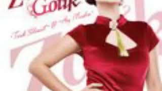 Gambar cover Tarik Selimut(Roy. B Radio Edit Mix)