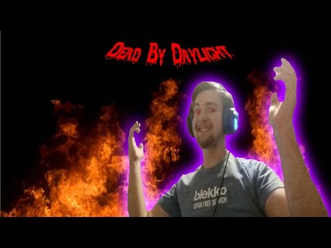 Dead By Daylight: Of Flesh and Mud |