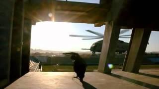 Maszanga - Nale (Namtunes Music Video)