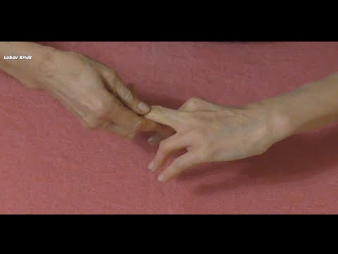 Упражнения для пальцев vsemusicru