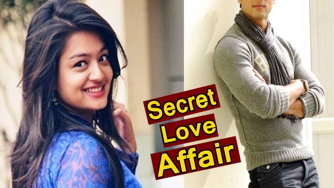 Samiksha Jaiswal Secret Affair With Childhood Friend | You Don't Know