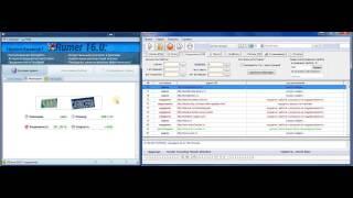 XEvil & XseoN - обходим капчу без помощи сервисов, best automatic OCR