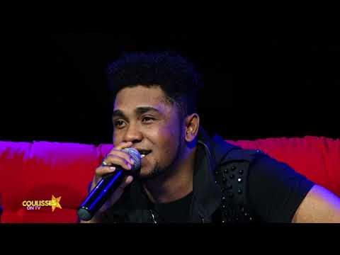 Coulisses Willy DU 28 JANVIER 2018 BY TV PLUS MADAGASCAR