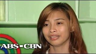 Surivors of Bulacan river tragedy traumatized
