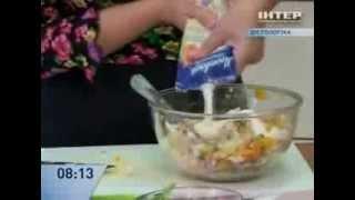 Снижение веса, лечение ожирения: диета или спорт? Лечение по методу Скачко (Киев): 3831920