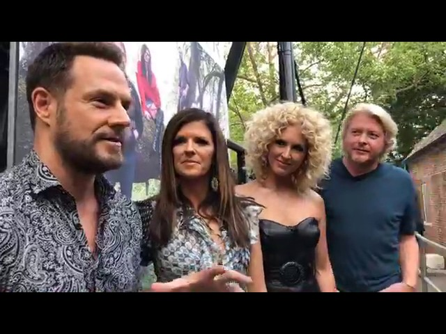 gma-facebook-live-with-little-big-town