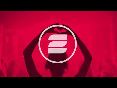 Zedd feat. Elley Duhé - Happy Now (Scoopheadz Bootleg)