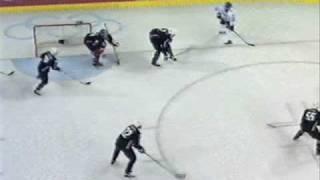 Suomi - USA: Olympialaiset 2006