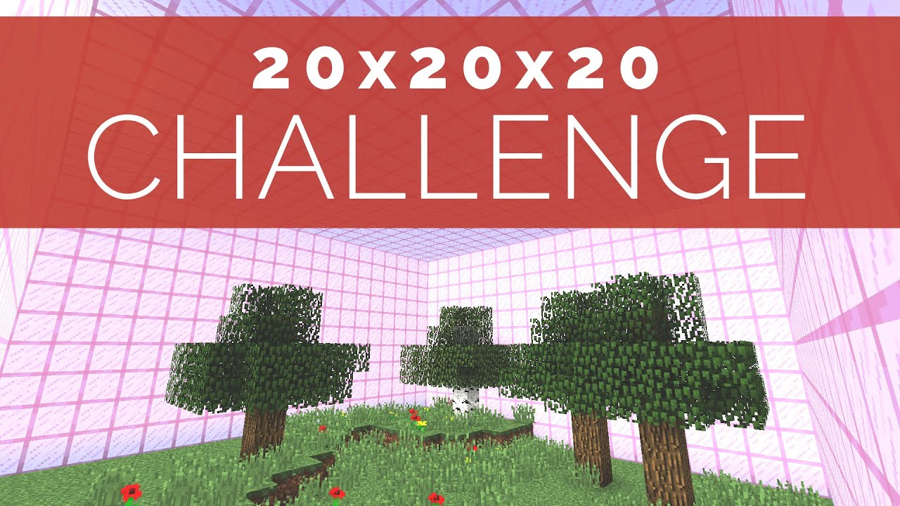 20x20x20