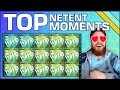 Top moments that show NETENT can pay!