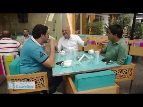 يا صاحب (إيقاع) - محمد وعمر وبلال   طيور الجنة thumbnail