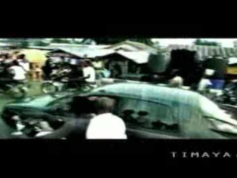 Bayelsa Otu (Official Music Video) - Timaya   Official Timaya