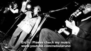 Les Negresses Vertes - Leila (Acoustic Clubbing)