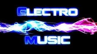 Musique électro qui bouge