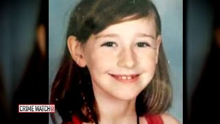 Teen Charged With 8-Year-Old Girl's Murder - Crime Watch Daily