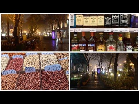 Yerevan, 16.12.20, We, Andzrev, Mshush, Shuka, Khanut, Srcharan  ,