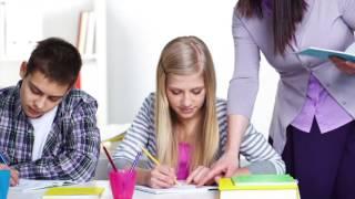 Cheapie Homeschool Mom: Keeping Track of Each Grade